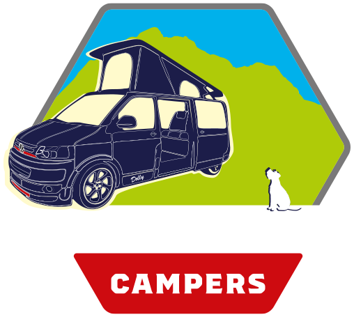 lakes-escapes