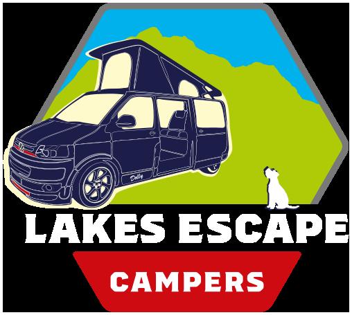 lakes-escapes